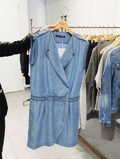 https://www.google.it/search?q=comptoir des cotonniers smart dress 2014