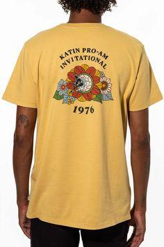 New Arrivals - Katin USA Usa, Tees, T Shirt, Design, Supreme T Shirt, T Shirts, Tee Shirt, Tee