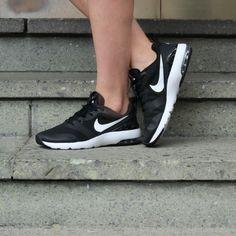 nike high heels pink, Nike Air Max Siren Sneaker Damen
