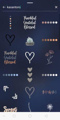 Instagram Words, Instagram Emoji, Iphone Instagram, Story Instagram, Instagram And Snapchat, Insta Instagram, Instagram Quotes, Instagram Frame, Creative Instagram Photo Ideas