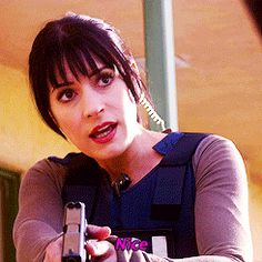 Shared by Mildred Ortega. Find images and videos about cute, sexy and eyes on We Heart It - the app to get lost in what you love. Paget Brewster, Criminal Minds Cast, Idole, Celebs, Celebrities, My People, Woman Crush, Girl Crushes, Pretty People