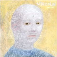 Lincoln - Mettle (2002)