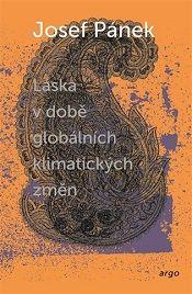 V době, kdy v české próze často postrádáme reflexi současnosti a celospolečenských témat, je velice osvěžující, když se objeví kniha, která nejenom dalekosáhle překračuje zeměpisné hranice České republiky, ale zároveň se pokouší odhalit stereotypy našeho uvažování o světě, o tom, co to znamená být šťastný, i mnohé další. Argo, Books To Read, Literature, Literatura
