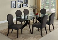 36 best Furniture - dining tables images on Pinterest | Dining ...