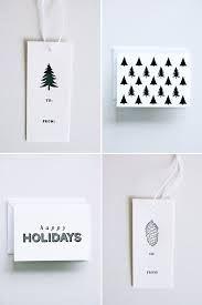 Resultado de imagen de original christmas card