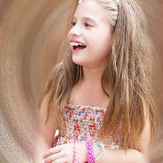 Her birthday Mack Z, Mackenzie Ziegler, Dance Moms, Long Hair Styles, Cute, Beauty, Birthday, Birthdays, Long Hairstyle