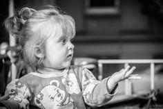 Vocabulário de Criança por Ju Rossi
