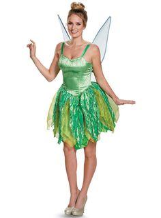 7 Mejores Imagenes De Bellezas Adult Costumes Butterflies Y Costumes