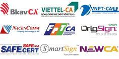 Đăng ký dịch vụ chữ ký số giá rẻ với nhiều ưu đãi hấp dẫn từ dịch vụ chữ ký số giá rẻ