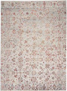 Hardwood Floors, Flooring, Custom Rugs, Home Look, Window Coverings, Area Rugs, Carpet, Make It Yourself, Home Decor