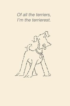 189-the-terrierest.jpg (1050×1600)