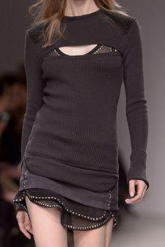 fashion style modern