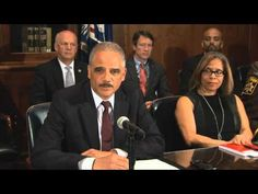 Obama Admin Pilots Federal Takeover Of Local Law Enforcement in 6 States | Truth And Action