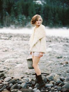 Erich McVey Wedding Photography | Fine Art Film Wedding Photography | Oregon | California | Destination - Part 2