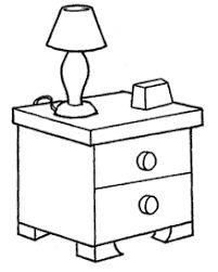 COMODINO DA COLORARE - Ricerca Google Mandala, Gif, Home Decor, Google, Decoration Home, Room Decor, Home Interior Design, Mandalas, Home Decoration