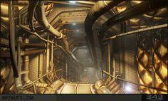 Halo4_lookoutHallways38.jpg (1500×904)