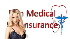 Questions to Ask Before Buying Non Medical Life Insurance