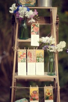 Summer wedding: Emma & Graeme
