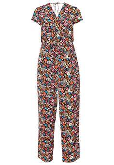 Even & Odd sale Jumpsuit - multi - Zalando.nl