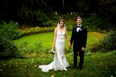Auburn, Formal Dresses, Wedding Dresses, Wedding Ceremony, One Shoulder Wedding Dress, Dan, Romantic, Weddings, Photography