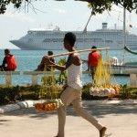 Timor-Leste welcomes P