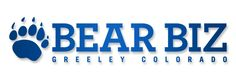 """What is """"Bear Biz?""""  Bear Biz businesses are proud supporters of UNC and provide discounted products and services specifically to UNC students."""