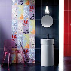 Fioranese | Color+ ceramic tile