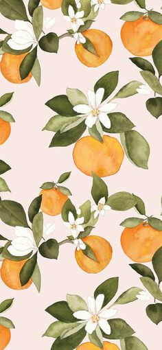 Colorful fabrics digitally printed by Spoonflower &; Orange blossom on pink Colorful fabrics digitally printed by Spoonflower &; Orange blossom on pink Verena Hau kalleicher Hintergründe Orangenblüten von mintpeony – Alle […] painting aesthetic Cute Backgrounds, Iphone Backgrounds, Cute Wallpapers, Wallpaper Backgrounds, Vintage Backgrounds, Desktop Wallpapers, Vintage Wallpapers, Of Wallpaper, Pattern Wallpaper