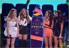 little mix 2015 teen choice awards 08