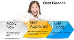 Loans With Simple And Easy Installment Repayment Facility http://businessinstallmentloans.tumblr.com/post/120176079175/loans-with-simple-and-easy-installment-repayment