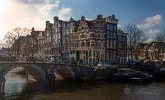 Amsterdam Street Photography by Maxim G Photography Street Photography, Amsterdam