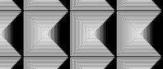 scaling tiles