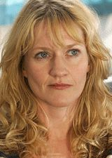 "Paula Malcomson. Actor. Belfast. Plays Abby Donovan on Showtime's  ""Ray Donovan"""