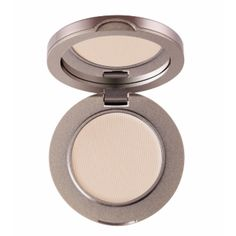 Matte Intense Compact Eyeshadow (£20) ❤ liked on Polyvore featuring beauty products, makeup, eye makeup and eyeshadow