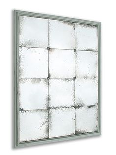 Frame Emporium: Mirrors and Bespoke Framing, Traditional, Contemporary and Antique designs