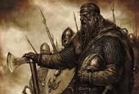 info on real ragnar lothbrok - Google Search