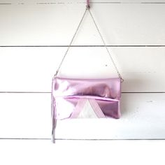 COTTON CANDY by Orit Bar-Lev on Etsy