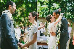 3 Picturesque Moments No Wedding Album Should Be Without - Wedding Dash Blog Post