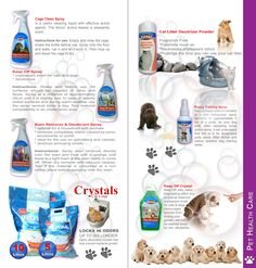 20 Best Royal Pet Products images in 2016 | Pet supplies, Pet care