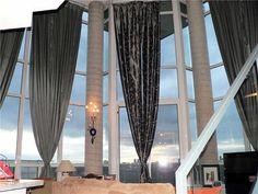 #716 - 250 Manitoba St Toronto 2+1 beds $569,000