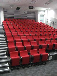 theatre acoustic panels - Google Search