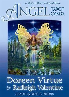 Angel Tarot Cards by Doreen Virtue https://www.amazon.com/dp/1401937268/ref=cm_sw_r_pi_dp_x_pL2TybYKNY38T