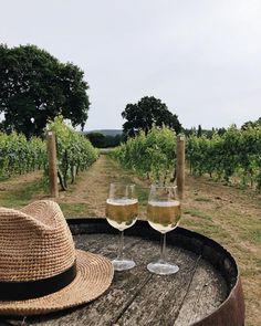 one preppy girl Wine Vineyards, Juice Beauty, Italian Wine, Summer Aesthetic, East London, Napa Valley, Wine Drinks, Clean Beauty, Wine Country