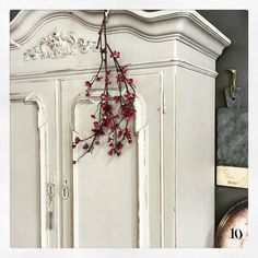 #silt #chalkpaint #abbondanza #furniture #homedecor #inspiration #interior