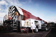 Fibre, Trucks, Truck Boxes, Truck, Cars