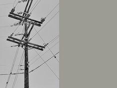 thomas-schüpping-zzyzx-electric-poles10@thomas.schuepping.de