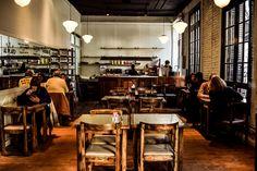 Café Urquiza: La complejidad de lo simple… – Guía Mesa en Mesa