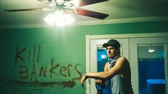 '99 Homes': Venice Review 12:22 PM PDT 8/28/2014 by Todd McCarthy - release date: September 25, 2015
