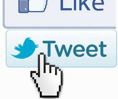 How To: Facebook Like To Download/Twitter Tweet To Download/Pinterest Pin It To Download/Etc