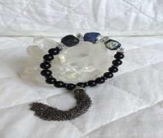 Third Eye Love, All new crystal healing gems in the Sapphire Soul shop! www.sapphiresoul.com #sapphiresoul #crystalhealing #shop